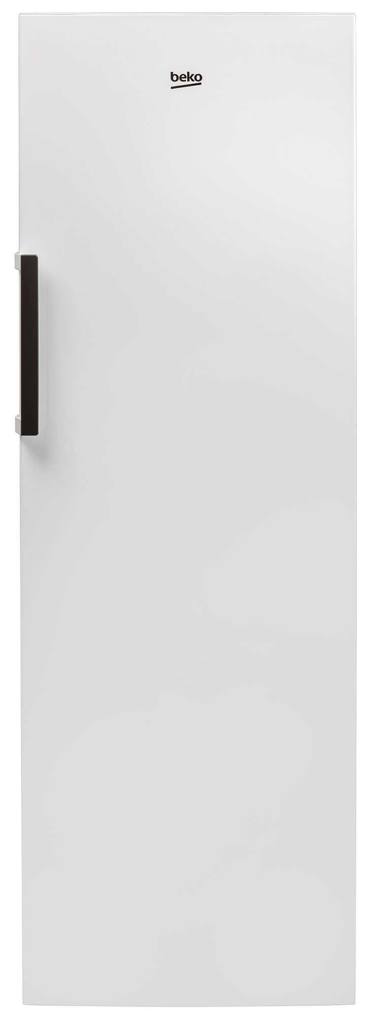 Congelator vertical Beko RFNA312K31WN