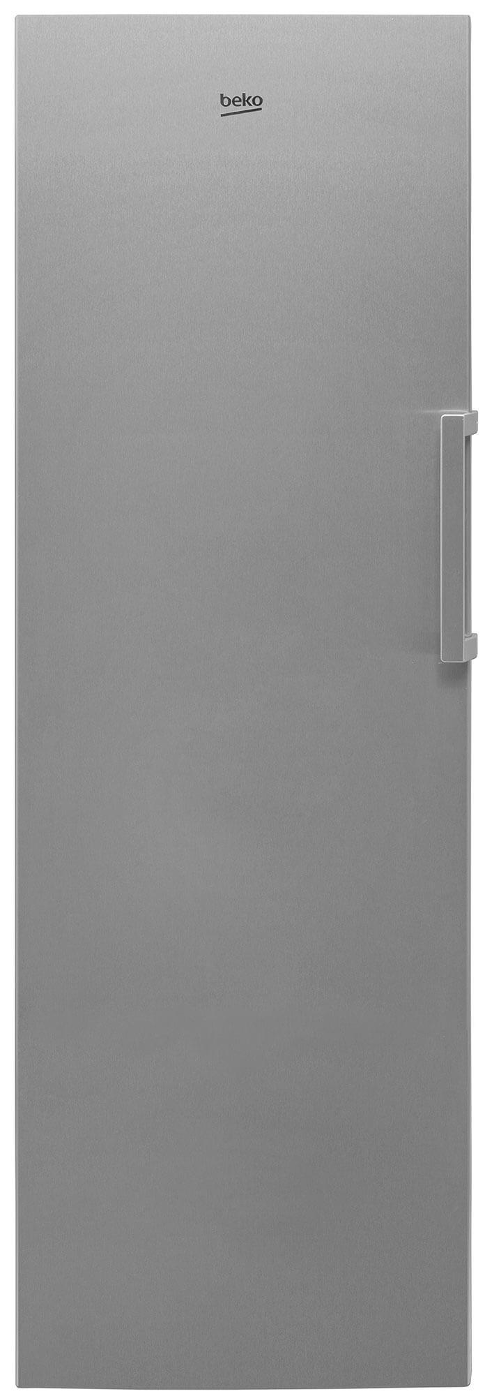 Congelator vertical Beko RFNA312K31XBN