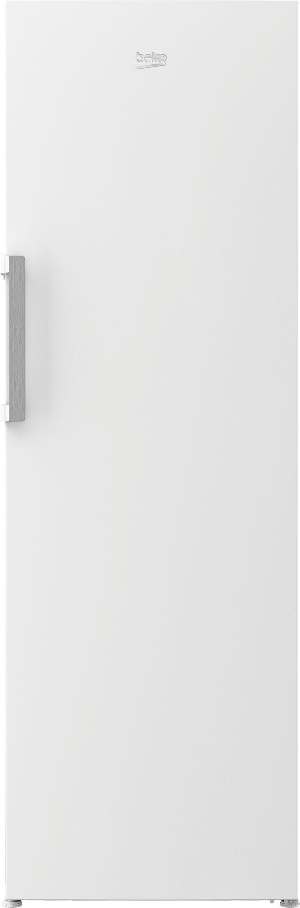 Congelator vertical Beko RFNE312K31WN