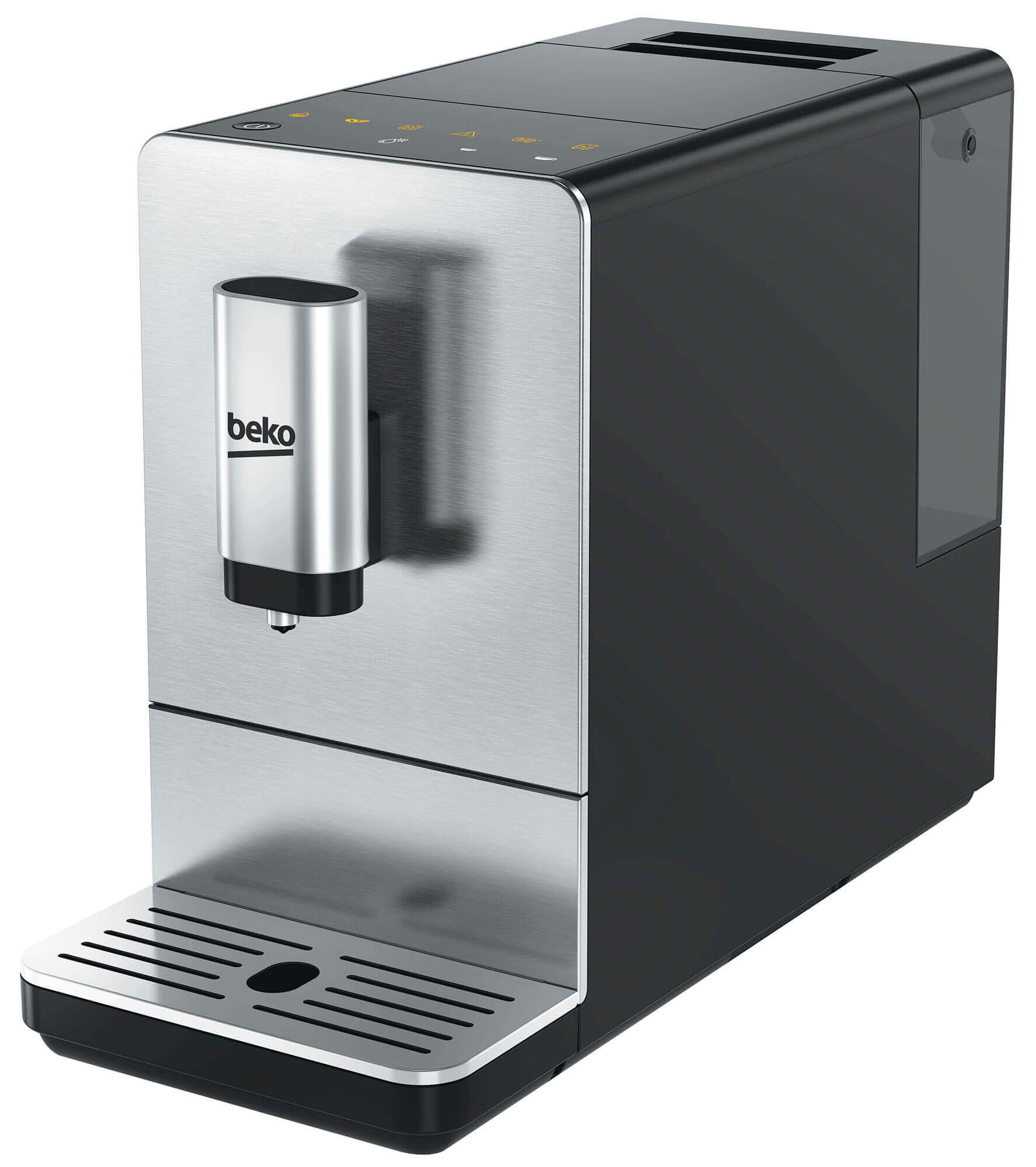 Espressor automat Beko CEG5301X