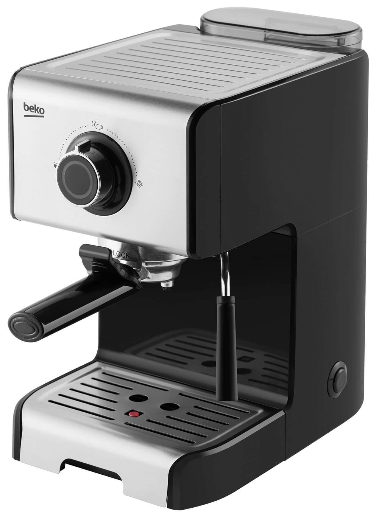 Espressor manual Beko CEP5152B