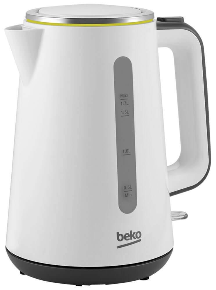 Fierbator Foodster Beko WKM4321W