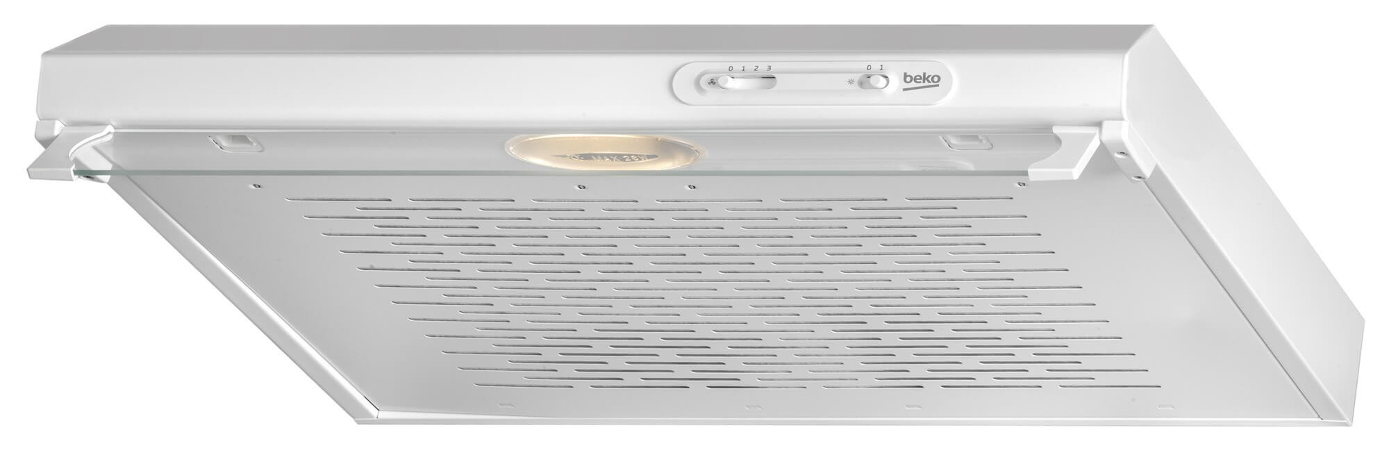 Hota traditionala Beko CFB6310W