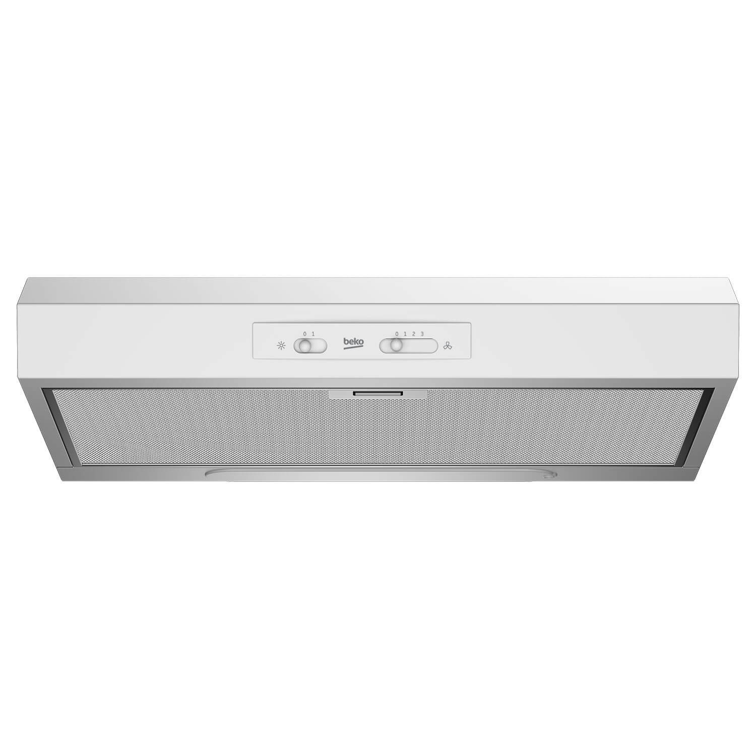 Hota traditionala Beko HNS61210W