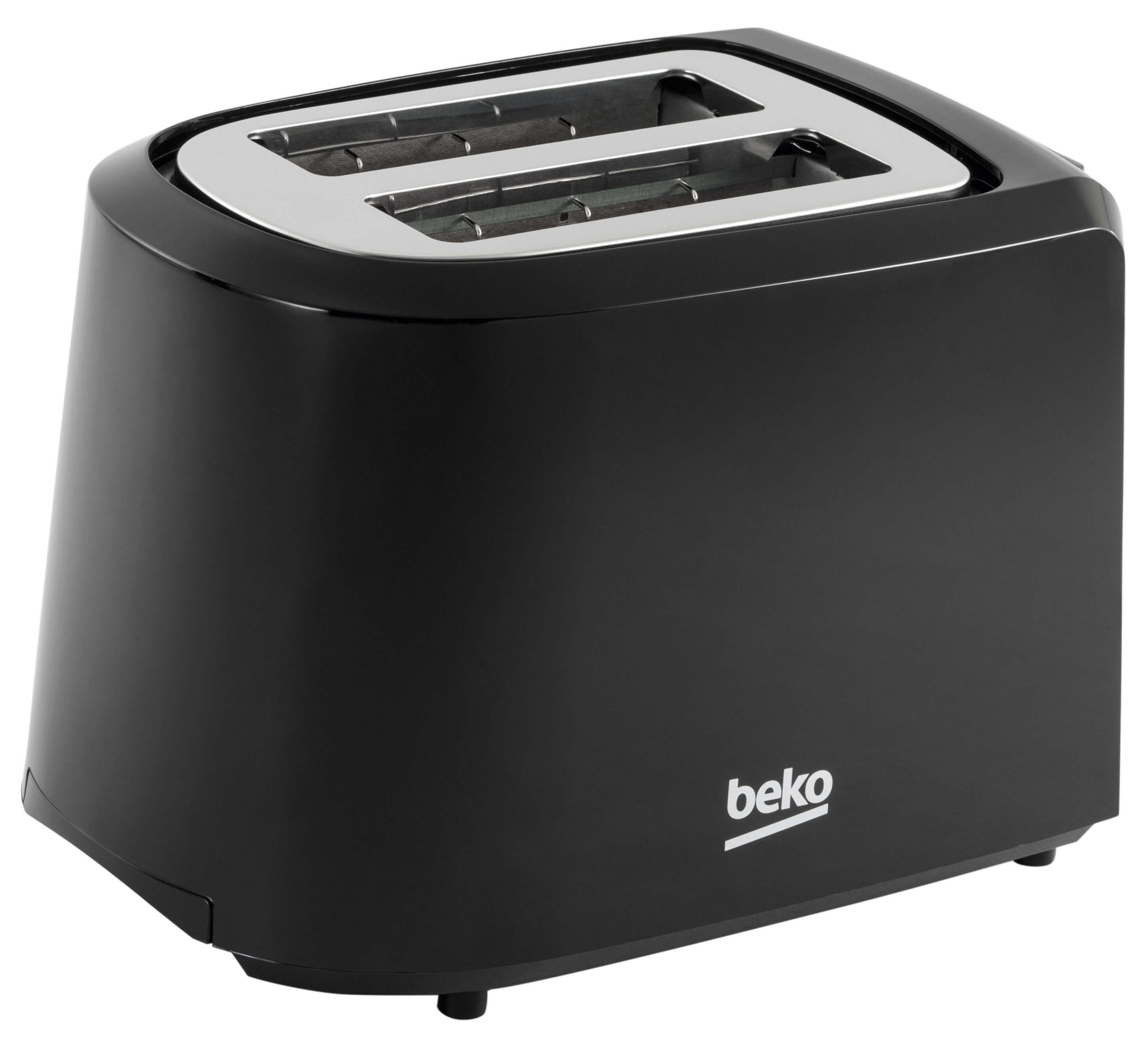 Prajtor de paine Beko TAM4201B