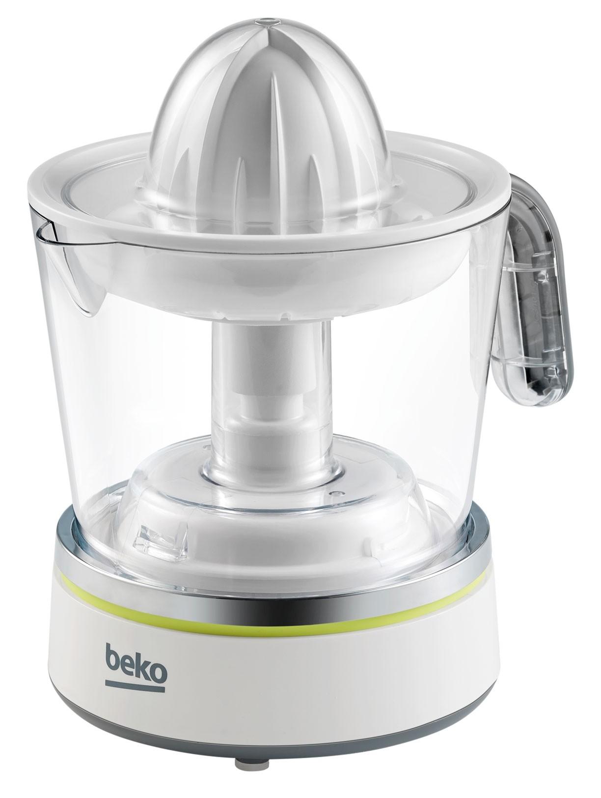 Storcator de citrice Beko Foodster CJB5103W