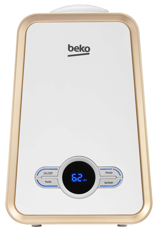 Umidificator Beko ATH7120