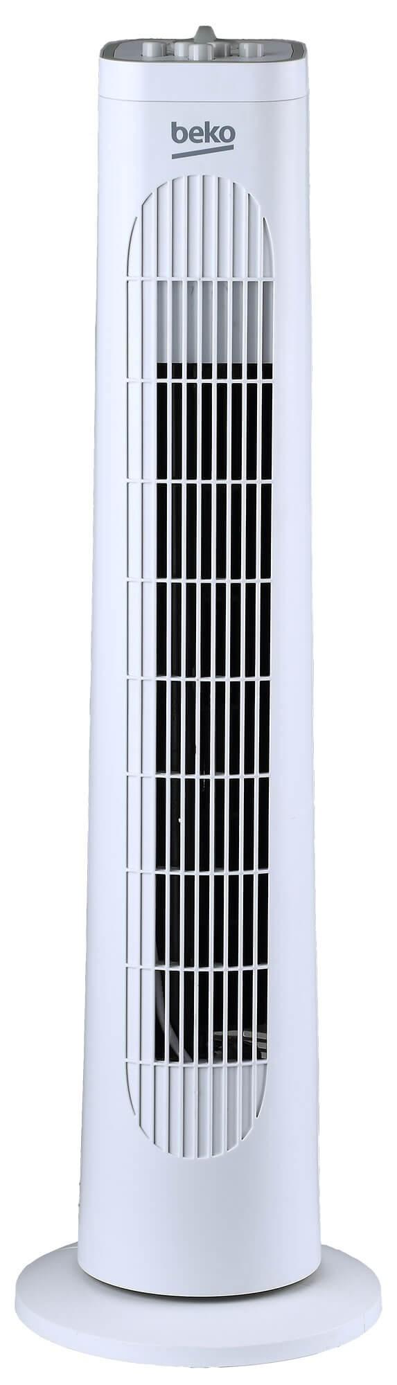 Ventilator turn Beko EFW5100W