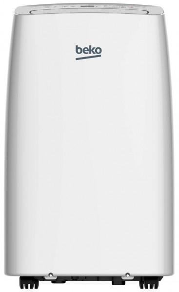 Aer conditionat portabil BEPB09H