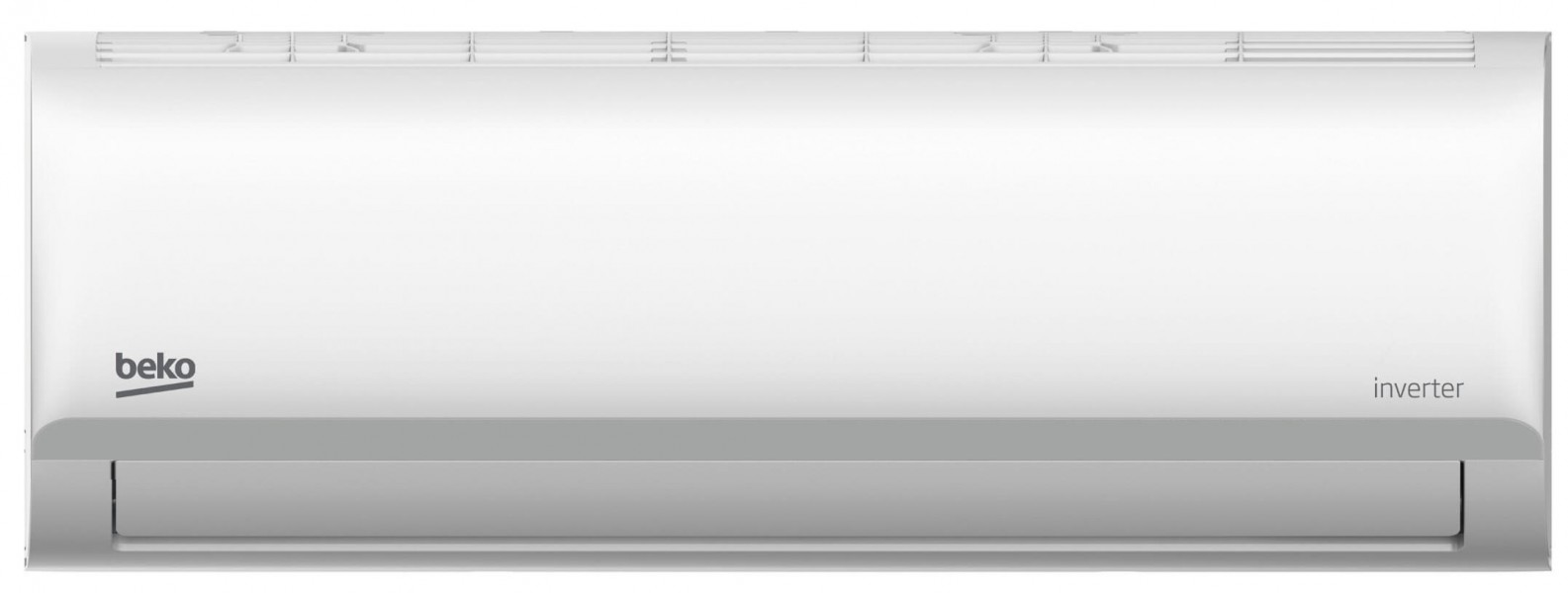 Aer conditionat BRVPF090