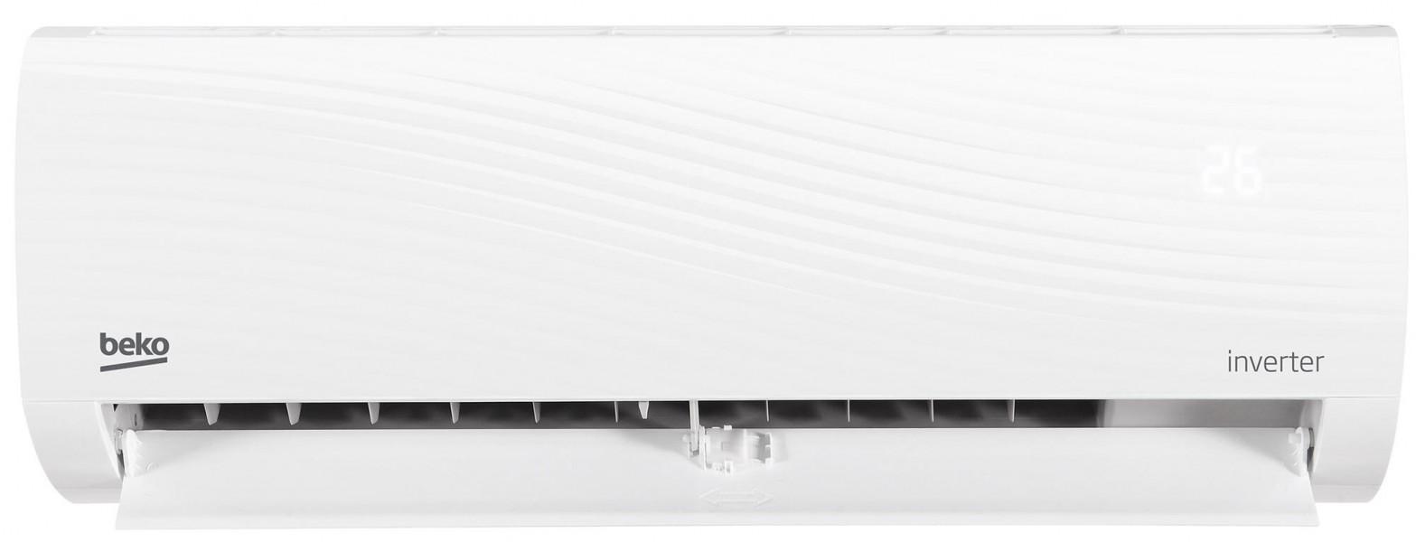 Aer conditionat BRVPG120
