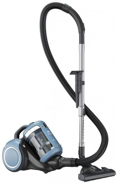 Aspirator VCM71602AD