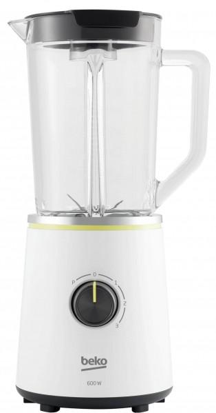 Blender Foodster TBN7602W