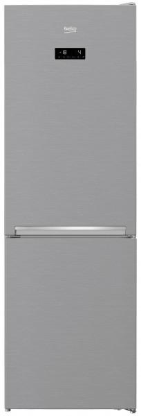 Combina frigorifica RCNA366E30ZXB