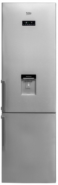 Combina frigorifica RCNA400E21DZXP