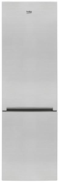 Combina frigorifica RCNA400K20ZXP