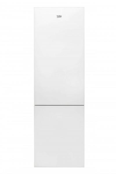 Combina frigorifica Beko RCNA400K30ZGW