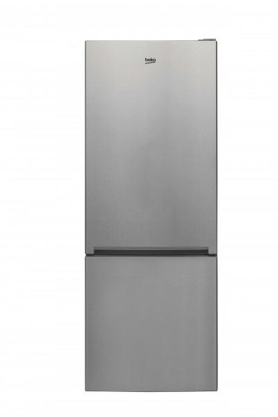 Combina frigorifica RCNE520K20XP