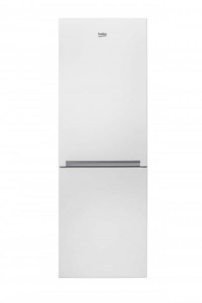 Combina frigorifica RCSA365K20W