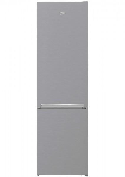Combina frigorifica RCNA406I30XB