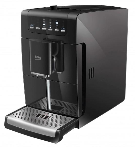 Espressor automat CEG7425B