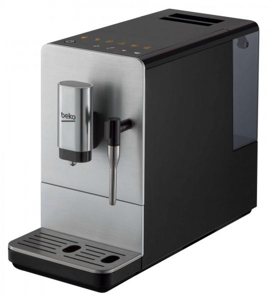 Espressor automat CEG5311X