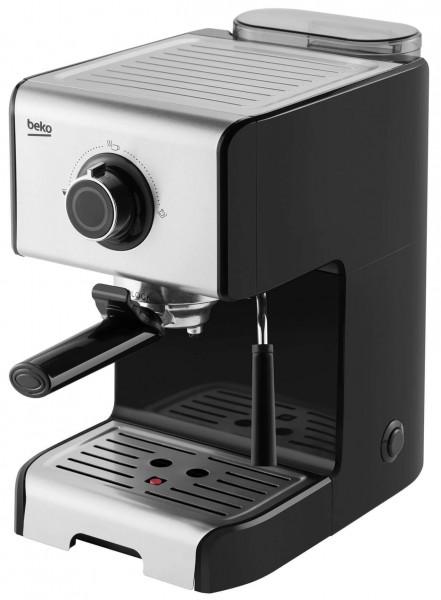 Espressor manual CEP5152B