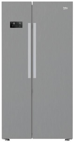 Frigider Side by Side GN1603130PT