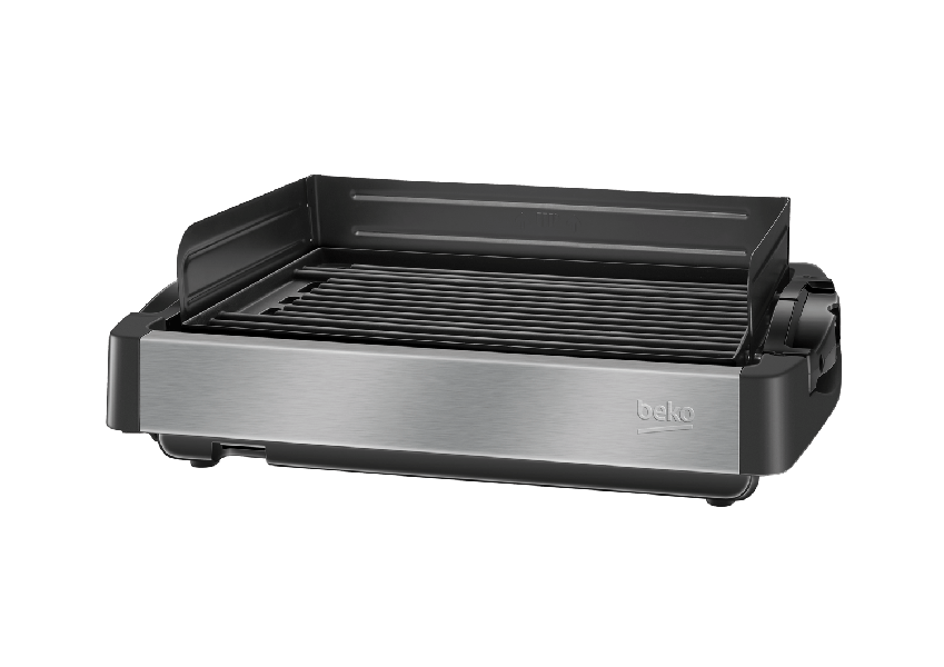 Grill electric GRN7182