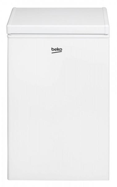 Lada frigorifica HS210520