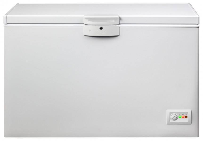 Lada frigorifica HS22953