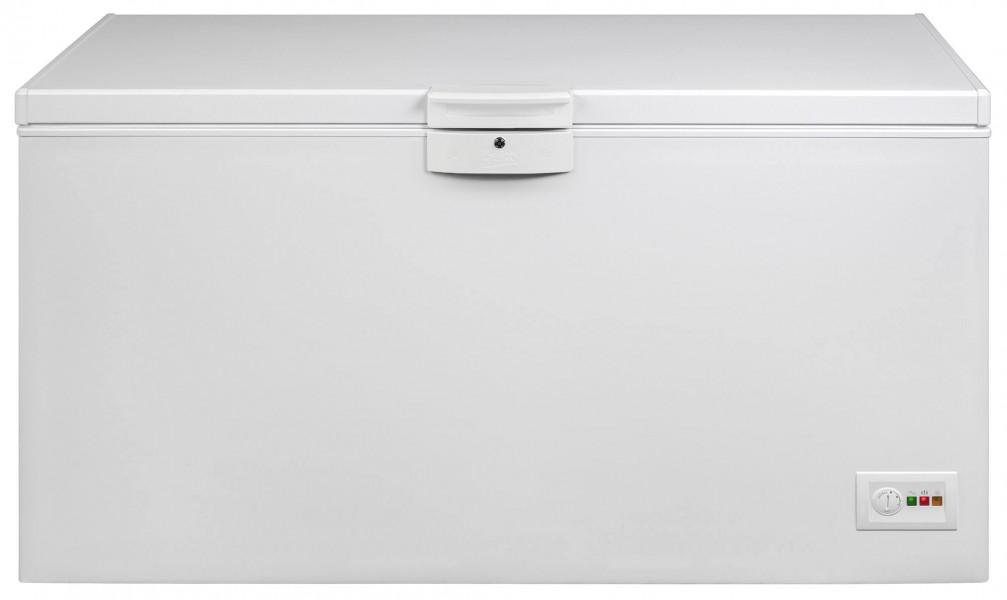 Lada frigorifica HS23753
