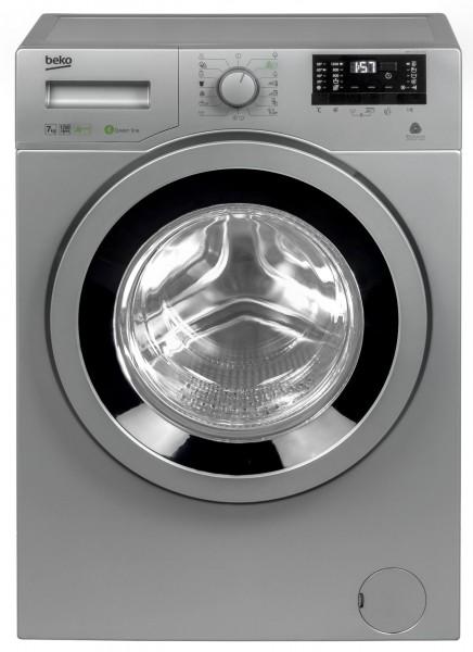 Masina de spalat rufe WKY71233LSYB2