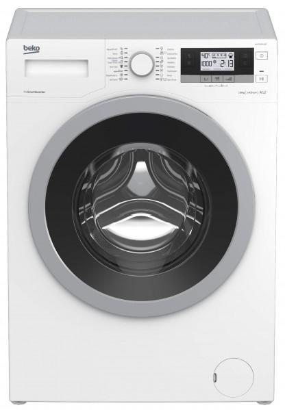 Masina de spalat rufe WTV9734XS0