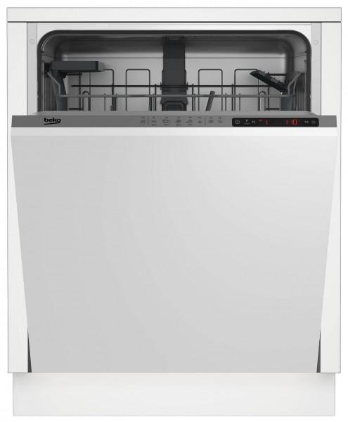 Masina de spalat vase Beko DIN25310