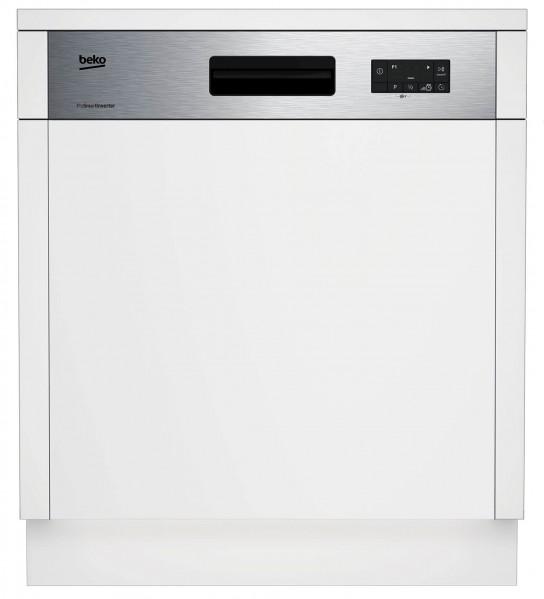 Masina de spalat vase Beko DSN15420X