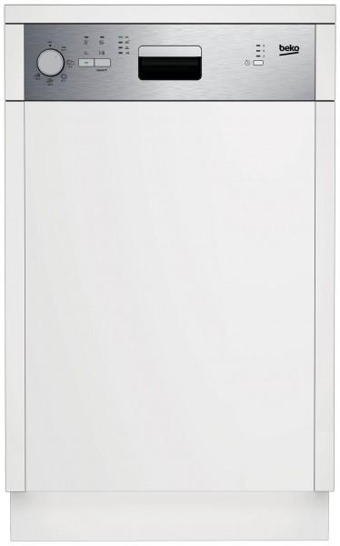 Masina de spalat vase DSS05011X