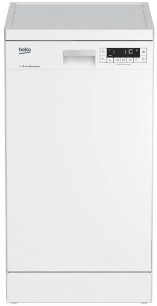 Masina de spalat vase DFS26024W