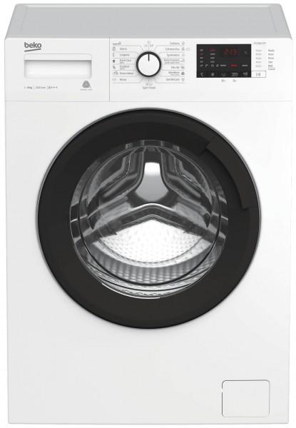 Masina de spalat rufe WTV8612XSW