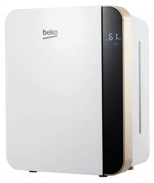 Umidificator Beko ATH8130