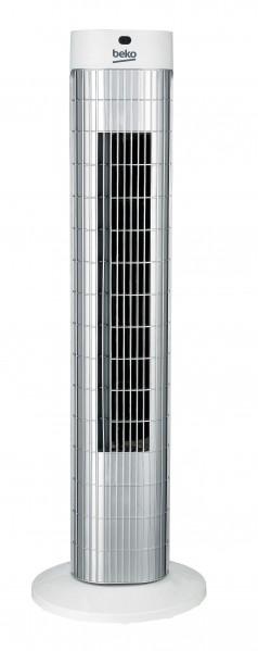 Ventilator tip turn EFW5000WS
