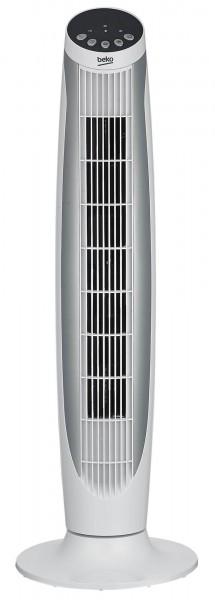 Ventilator tip turn Beko EFW6000WS