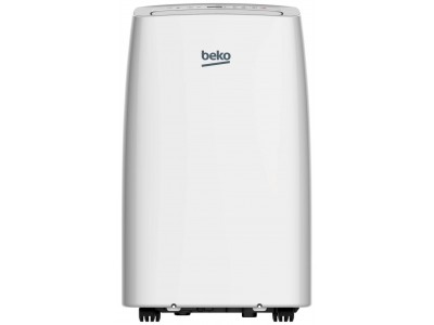 Aer conditionat portabil Beko BEPB12H