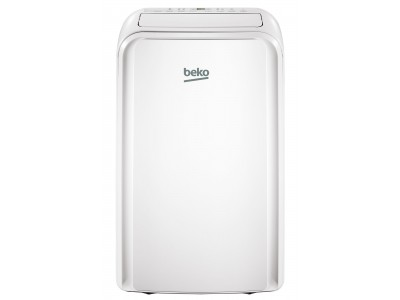 Aer conditionat portabil Beko BA112C
