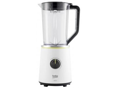 Blender Foodster Beko TBN7400W