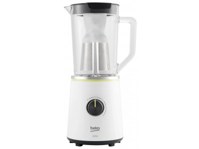 Blender Foodster TBN7606W