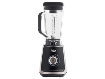 Power Blender ProWellness Beko TBS3164X
