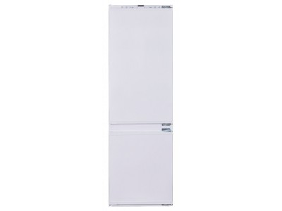 Combina frigorifica BCHA275E2S