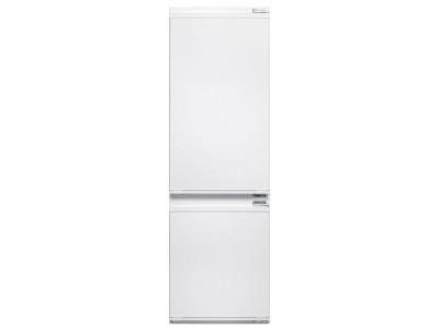 Combina frigorifica incorporabila BCSA285K2S