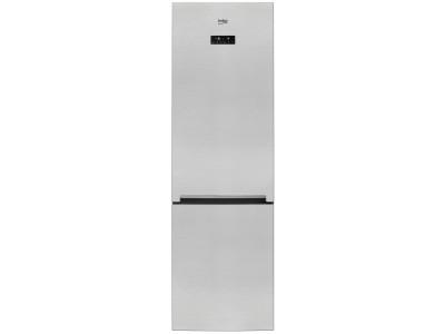 Combina frigorifica Beko RCNA400E20ZXP